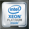 Intel Xeon 8th generation
